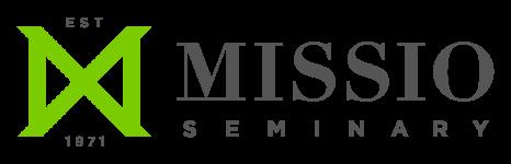 Logo of Missio E-Campus