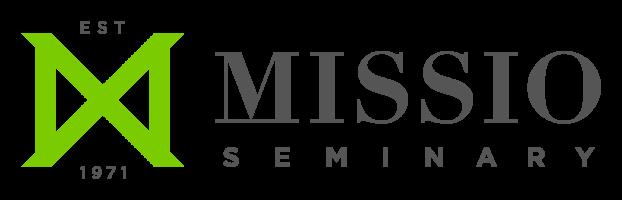 Missio E-Campus